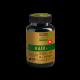 ХАИР плюс, сильные и блестящие ВОЛОСЫ, Капсулы МОЛОДОСТИ, herbs collagenol HAIR +, 108 капсул на 1 курс