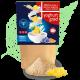 КАША БЕЗ ВАРКИ, С ЛИМОНОМ + ПРЕБИОТИК + ДАТСКИЙ ЙОГУРТ, СИБИРСКАЯ серия Yogurt grod, ЖКТ, ОЖИРЕНИЕ, 300 грамм