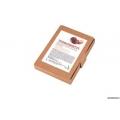 порошок ТРИФОЛИАТУС, 100%, натуральный, средство для волос, ИНДИЯ, 100 гр