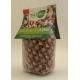 Ракушки из полбы, 400 гр