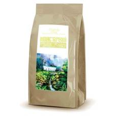МОНАСТЫРСКИЙ, чай для здоровья души и тела, по благословлению Свято-Михайловской Афонской пустыни, 100 гр